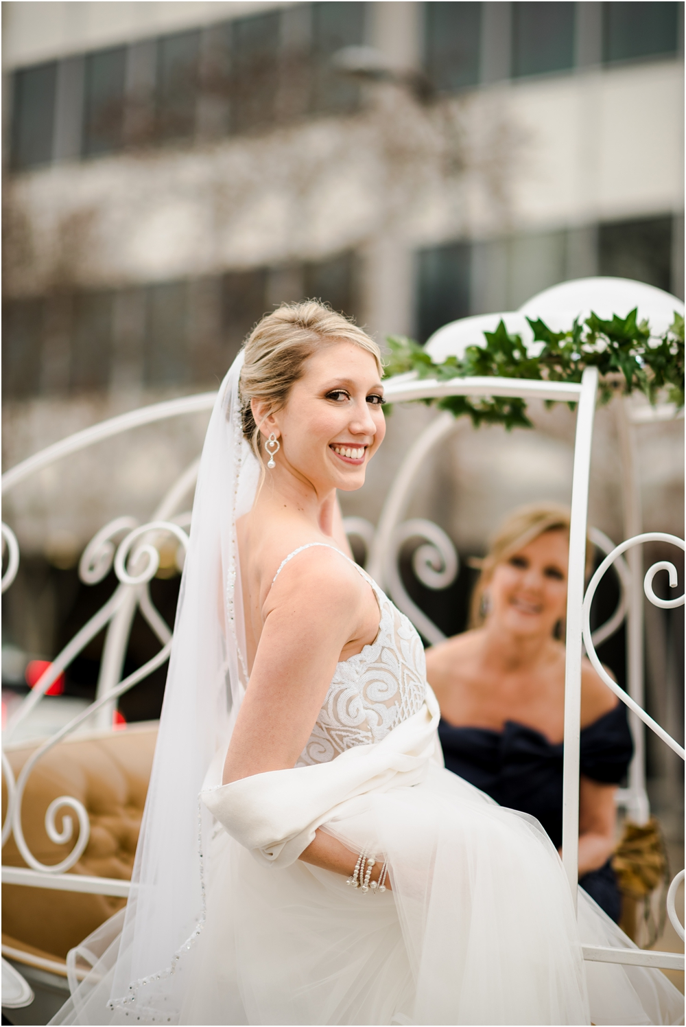 oconnor-pensacola-florida-wedding-photographer-kiersten-taylor-37.jpg