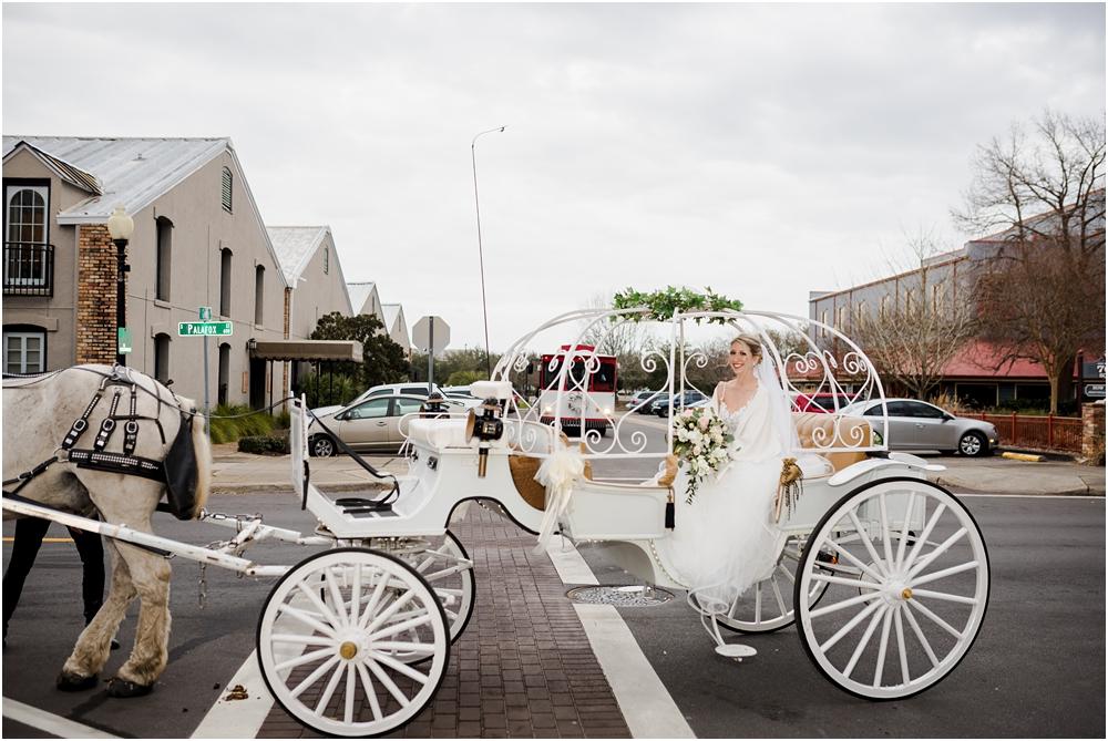 oconnor-pensacola-florida-wedding-photographer-kiersten-taylor-40.jpg