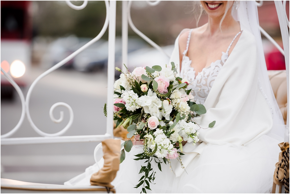 oconnor-pensacola-florida-wedding-photographer-kiersten-taylor-41.jpg