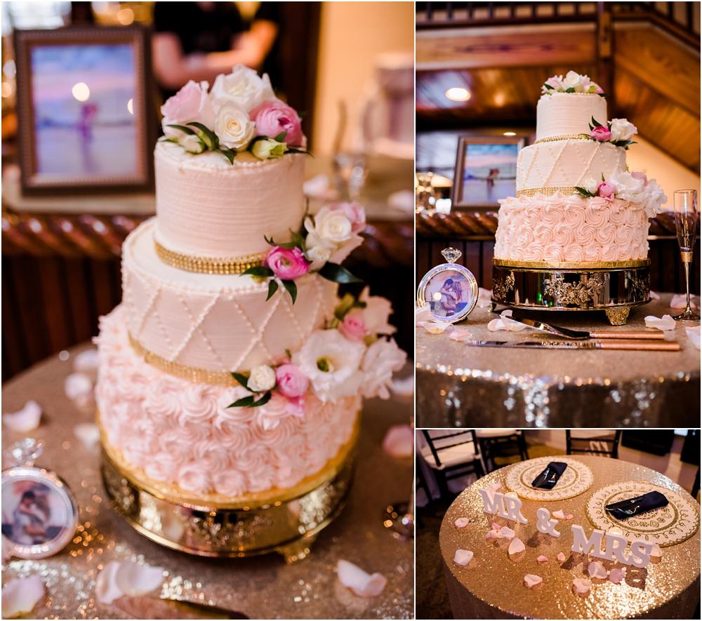 oconnor-pensacola-florida-wedding-photographer-kiersten-taylor-42.jpg