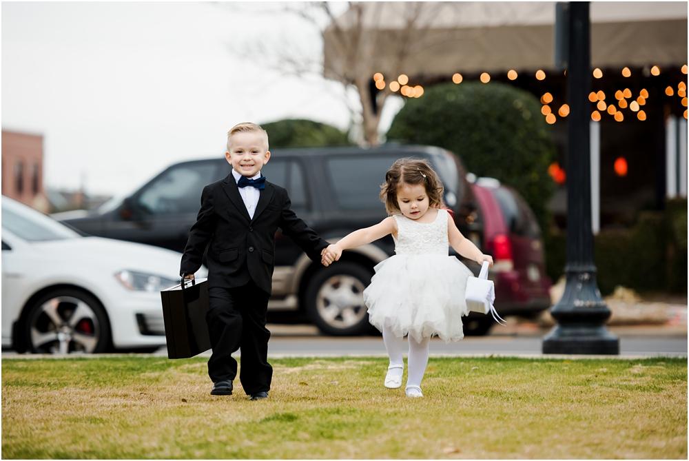 oconnor-pensacola-florida-wedding-photographer-kiersten-taylor-45.jpg