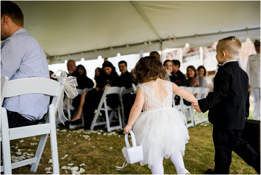 oconnor-pensacola-florida-wedding-photographer-kiersten-taylor-46.jpg