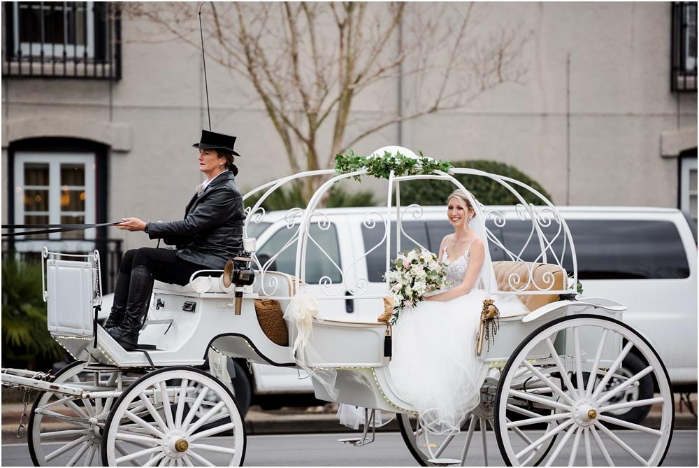 oconnor-pensacola-florida-wedding-photographer-kiersten-taylor-47.jpg