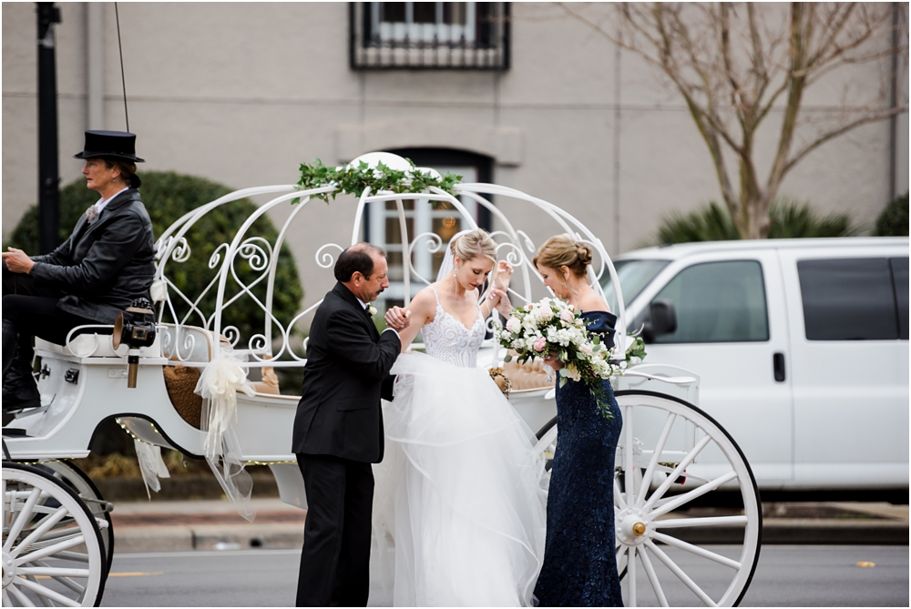 oconnor-pensacola-florida-wedding-photographer-kiersten-taylor-48.jpg