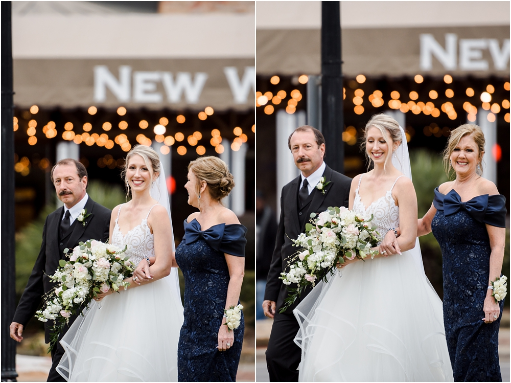 oconnor-pensacola-florida-wedding-photographer-kiersten-taylor-49.jpg