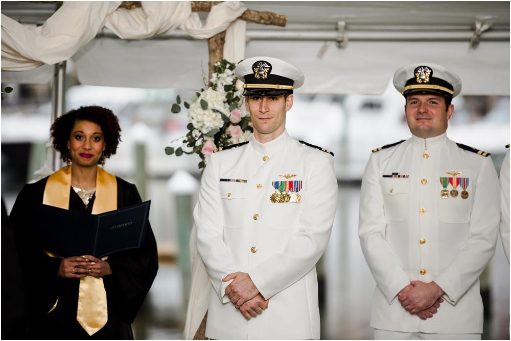 oconnor-pensacola-florida-wedding-photographer-kiersten-taylor-51.jpg