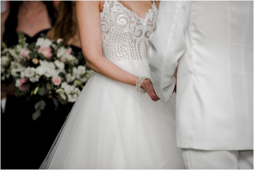 oconnor-pensacola-florida-wedding-photographer-kiersten-taylor-53.jpg