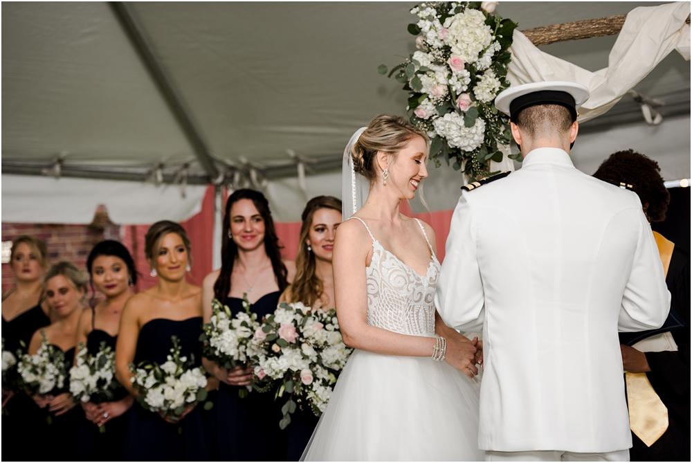 oconnor-pensacola-florida-wedding-photographer-kiersten-taylor-54.jpg