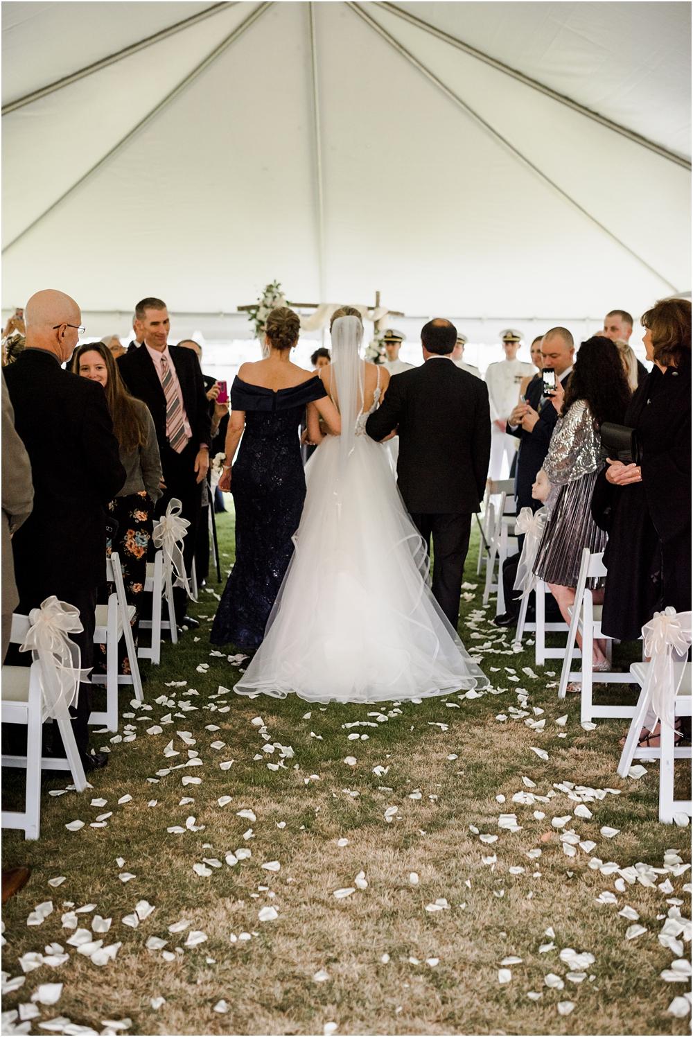 oconnor-pensacola-florida-wedding-photographer-kiersten-taylor-52.jpg