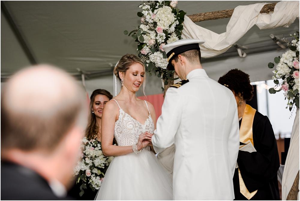 oconnor-pensacola-florida-wedding-photographer-kiersten-taylor-55.jpg