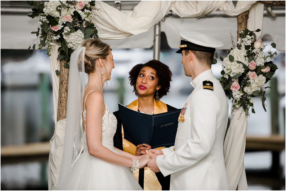 oconnor-pensacola-florida-wedding-photographer-kiersten-taylor-56.jpg