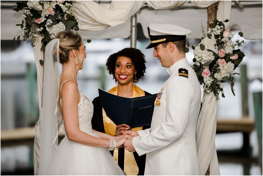 oconnor-pensacola-florida-wedding-photographer-kiersten-taylor-57.jpg
