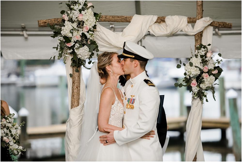 oconnor-pensacola-florida-wedding-photographer-kiersten-taylor-58.jpg