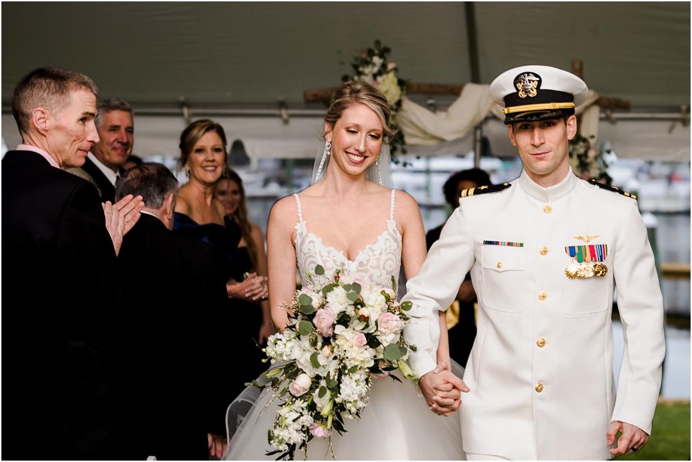 oconnor-pensacola-florida-wedding-photographer-kiersten-taylor-59.jpg
