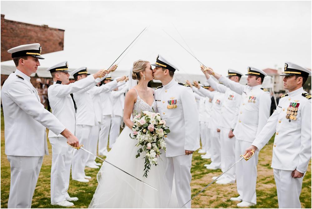 oconnor-pensacola-florida-wedding-photographer-kiersten-taylor-61.jpg