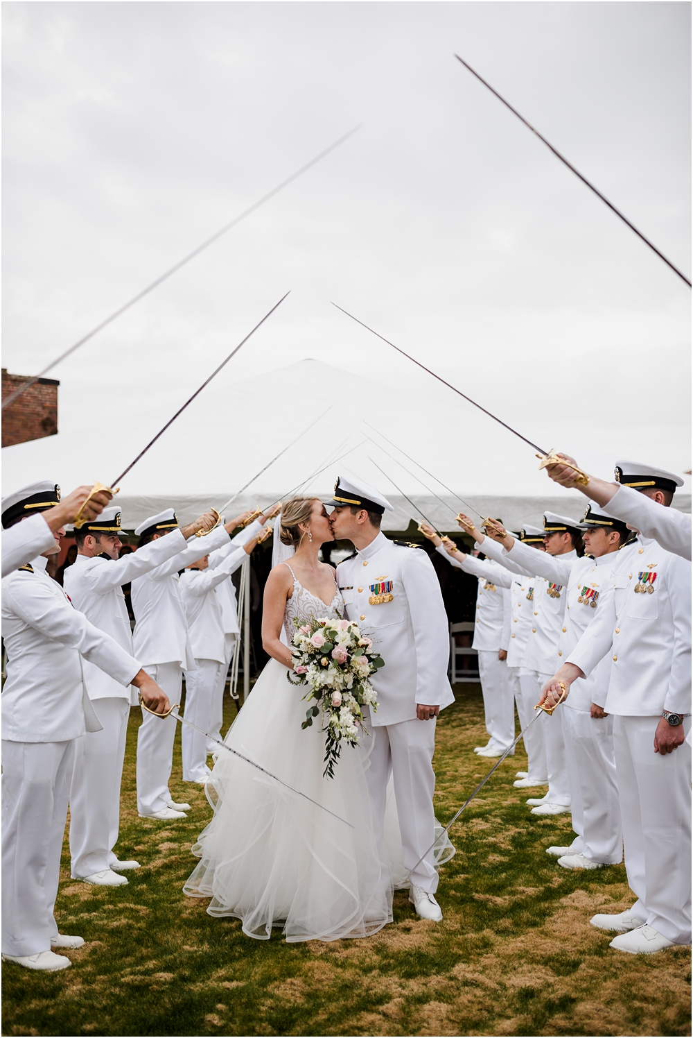 oconnor-pensacola-florida-wedding-photographer-kiersten-taylor-60.jpg