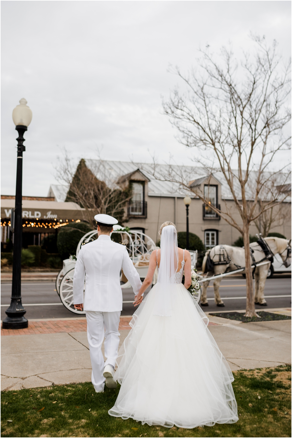 oconnor-pensacola-florida-wedding-photographer-kiersten-taylor-62.jpg