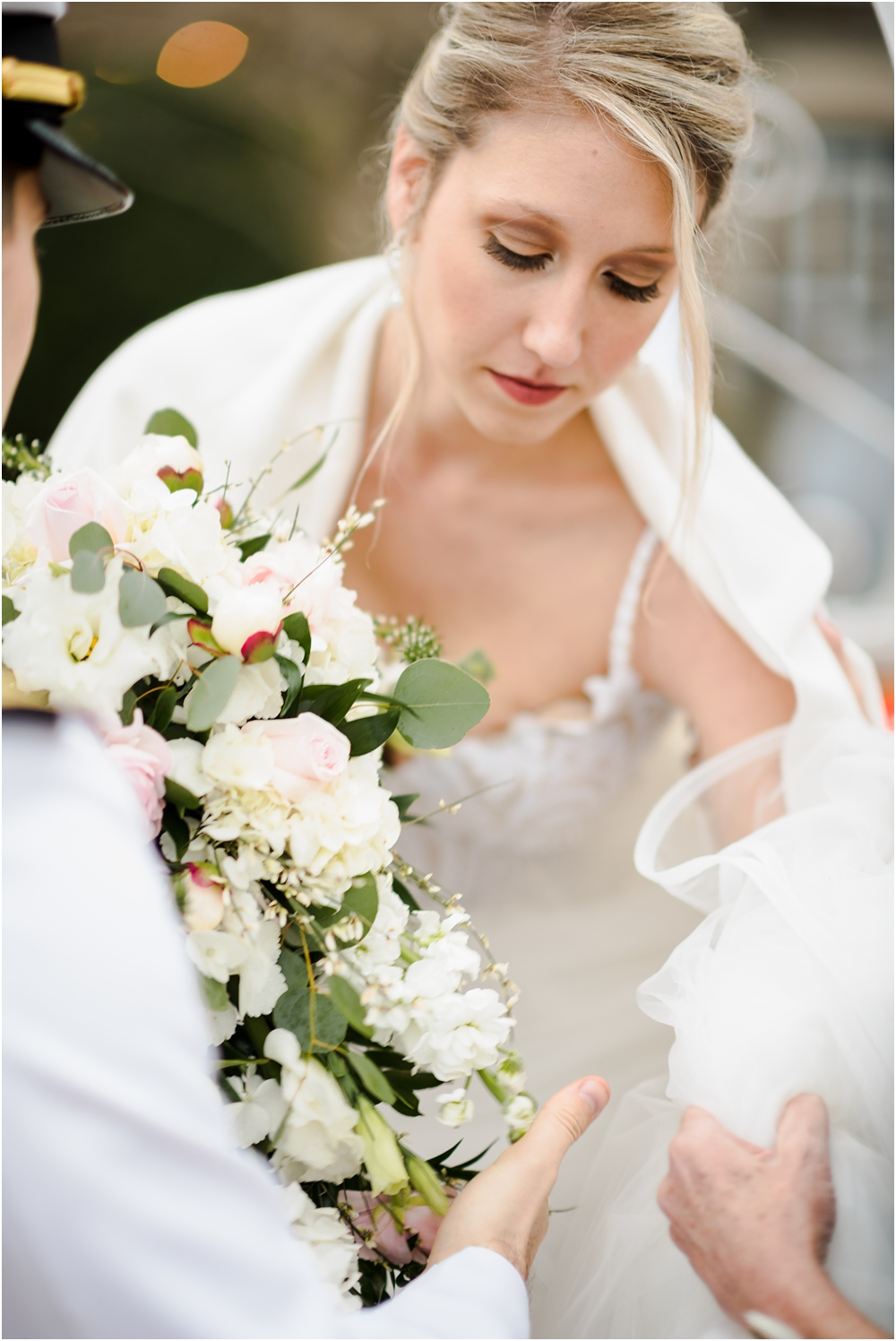 oconnor-pensacola-florida-wedding-photographer-kiersten-taylor-66.jpg