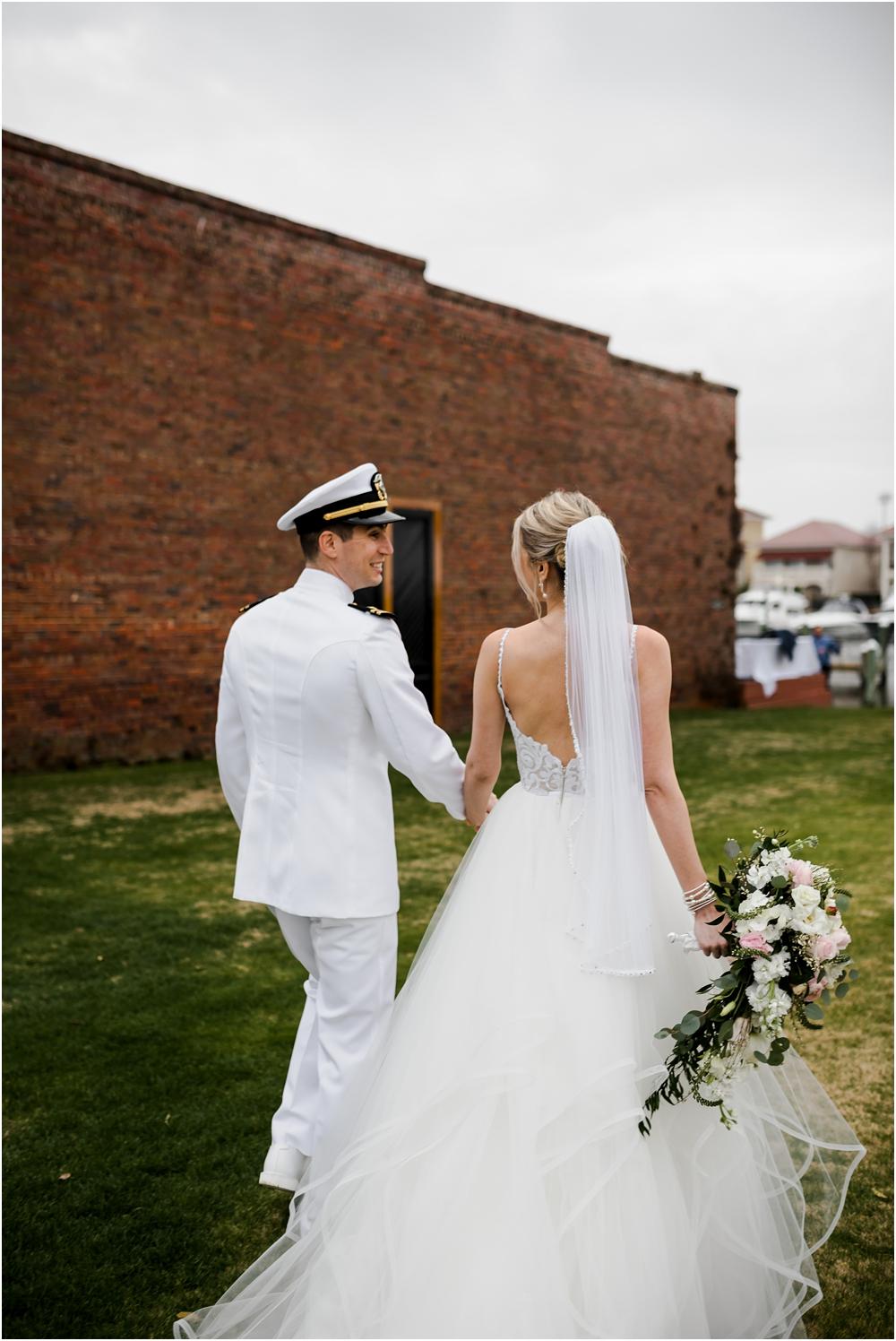 oconnor-pensacola-florida-wedding-photographer-kiersten-taylor-67.jpg