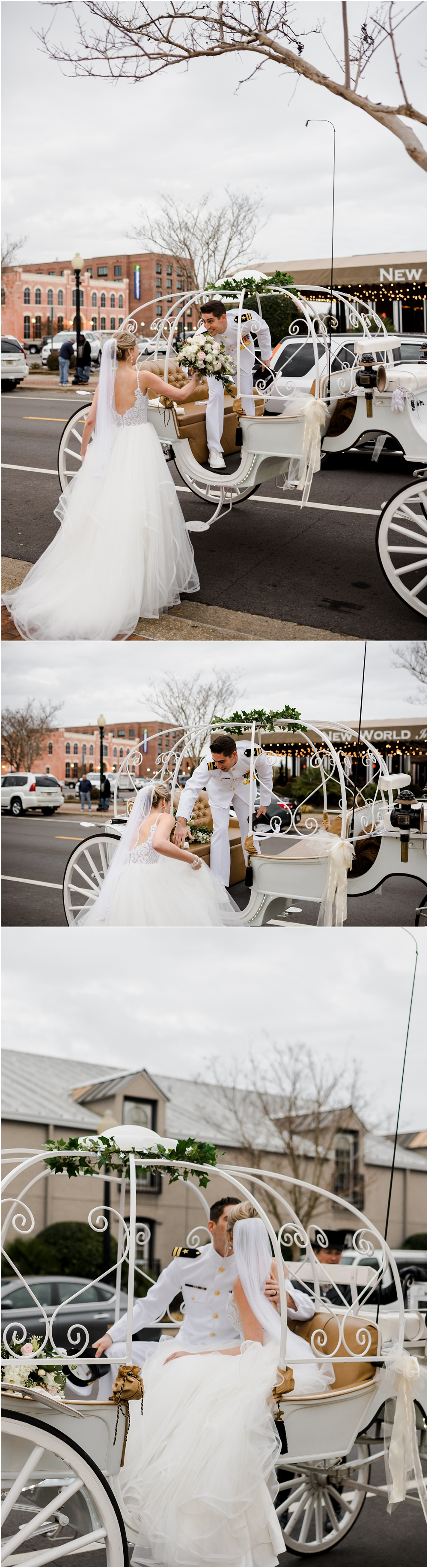 oconnor-pensacola-florida-wedding-photographer-kiersten-taylor-63.jpg