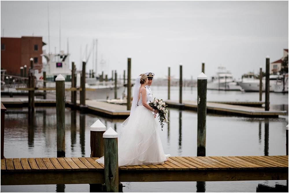 oconnor-pensacola-florida-wedding-photographer-kiersten-taylor-69.jpg