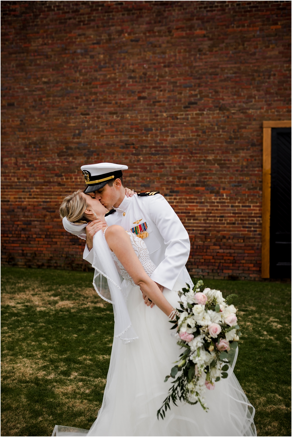 oconnor-pensacola-florida-wedding-photographer-kiersten-taylor-68.jpg