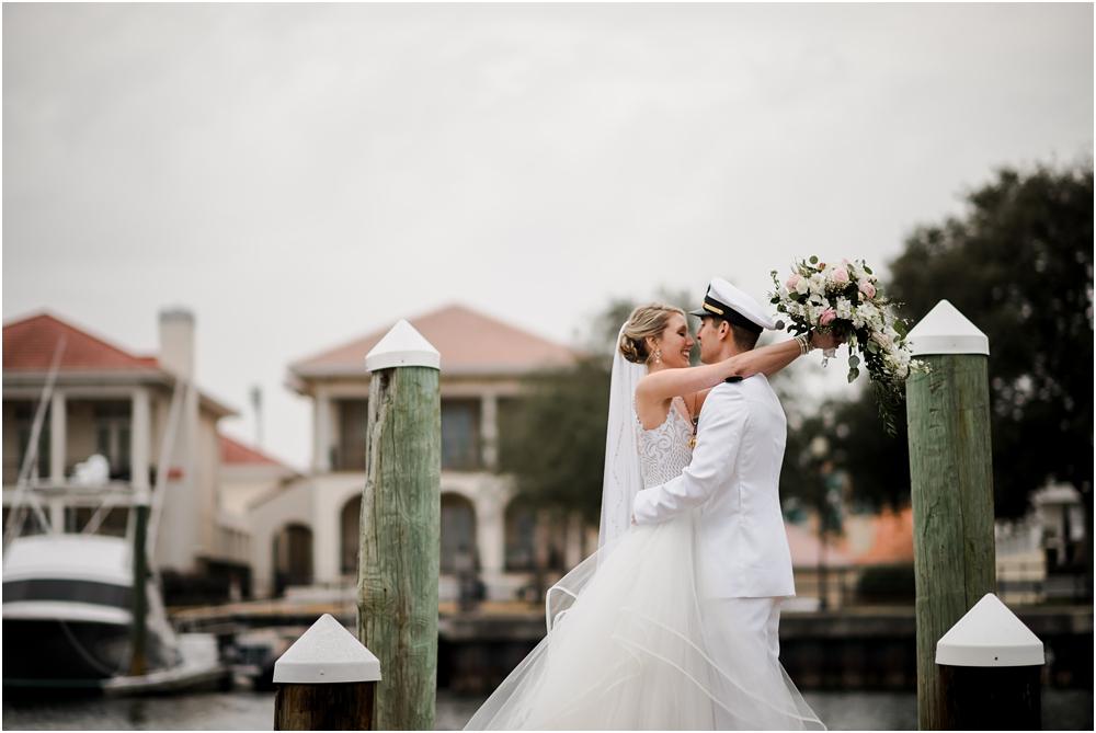 oconnor-pensacola-florida-wedding-photographer-kiersten-taylor-71.jpg