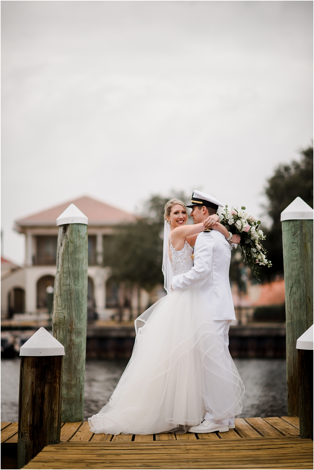 oconnor-pensacola-florida-wedding-photographer-kiersten-taylor-72.jpg