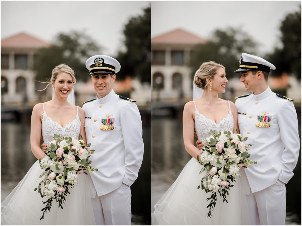 oconnor-pensacola-florida-wedding-photographer-kiersten-taylor-73.jpg