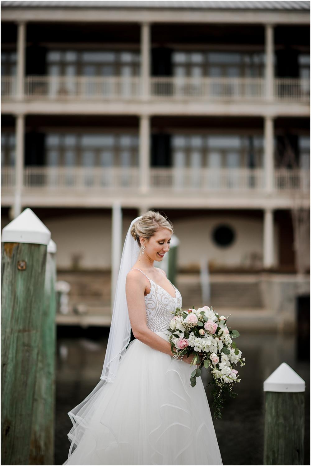 oconnor-pensacola-florida-wedding-photographer-kiersten-taylor-76.jpg