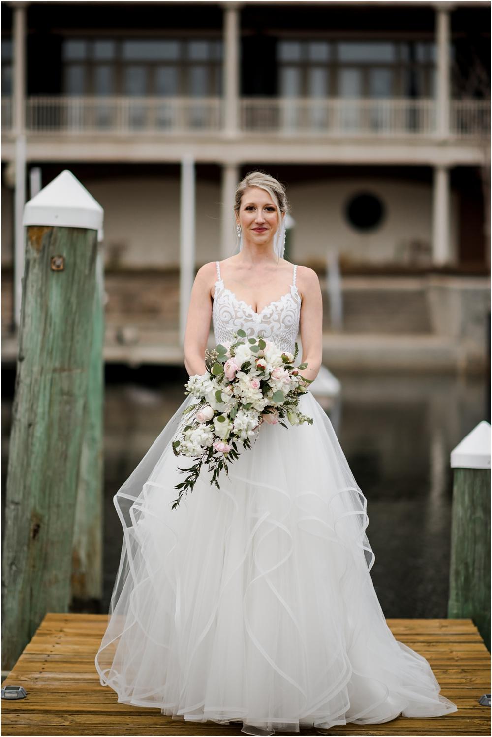 oconnor-pensacola-florida-wedding-photographer-kiersten-taylor-75.jpg