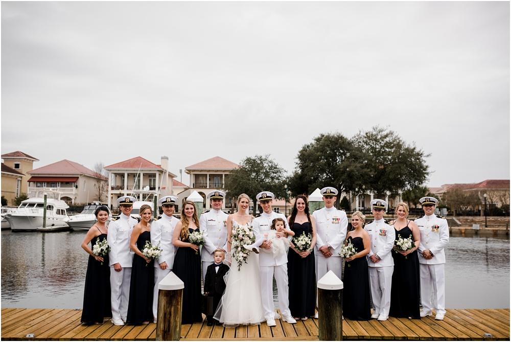 oconnor-pensacola-florida-wedding-photographer-kiersten-taylor-78.jpg