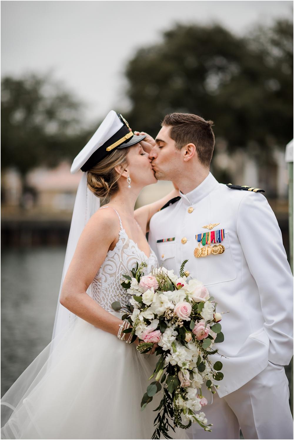 oconnor-pensacola-florida-wedding-photographer-kiersten-taylor-77.jpg