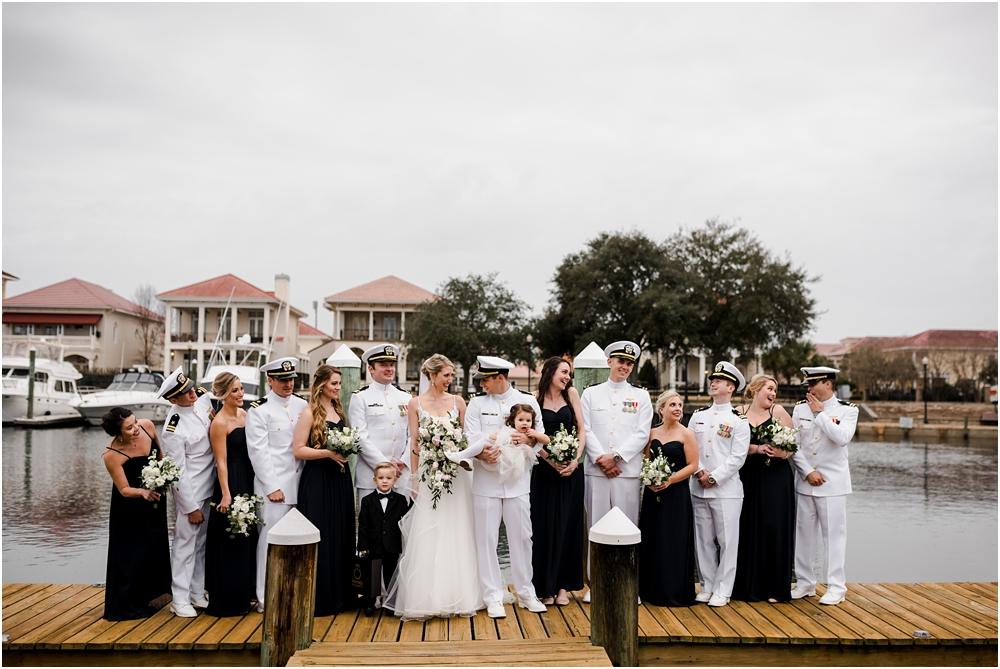 oconnor-pensacola-florida-wedding-photographer-kiersten-taylor-79.jpg