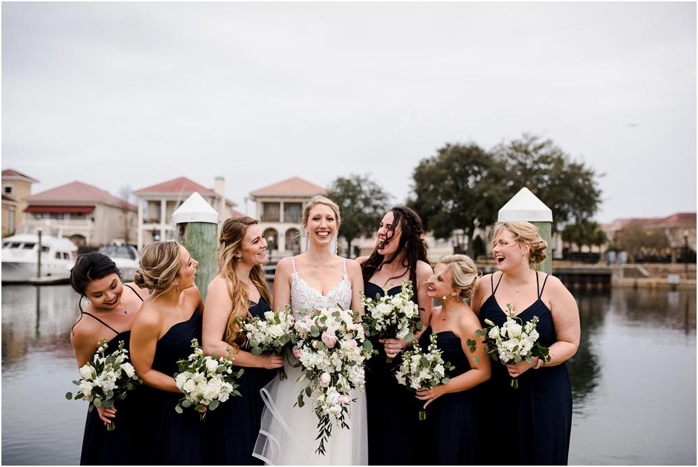 oconnor-pensacola-florida-wedding-photographer-kiersten-taylor-80.jpg