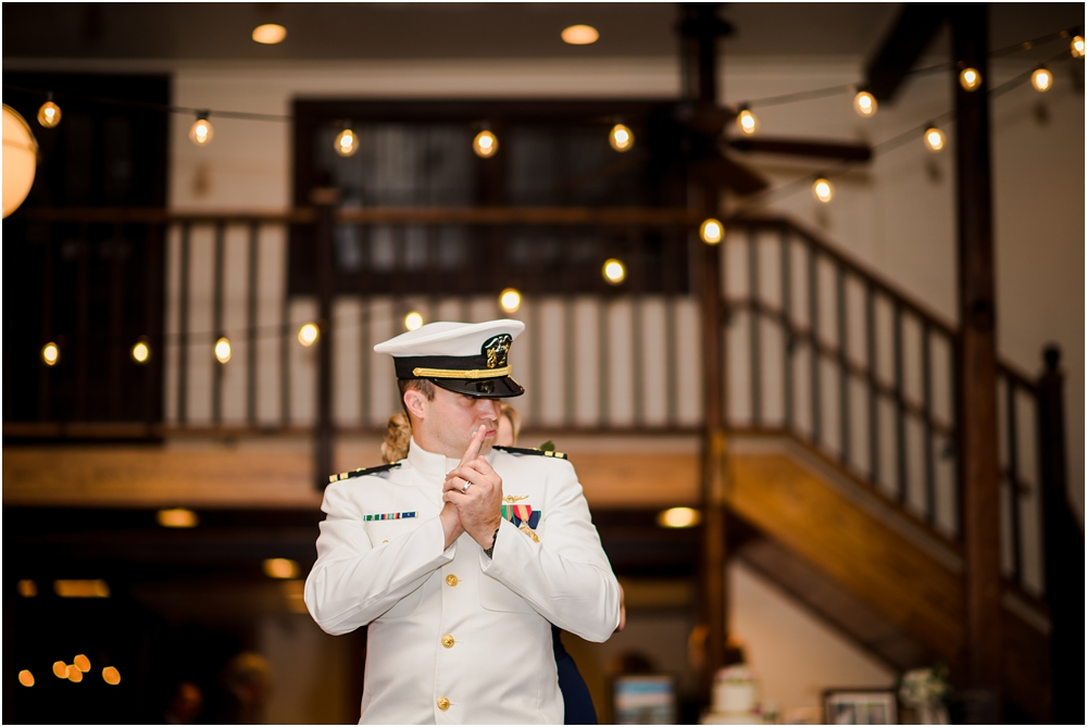 oconnor-pensacola-florida-wedding-photographer-kiersten-taylor-84.jpg
