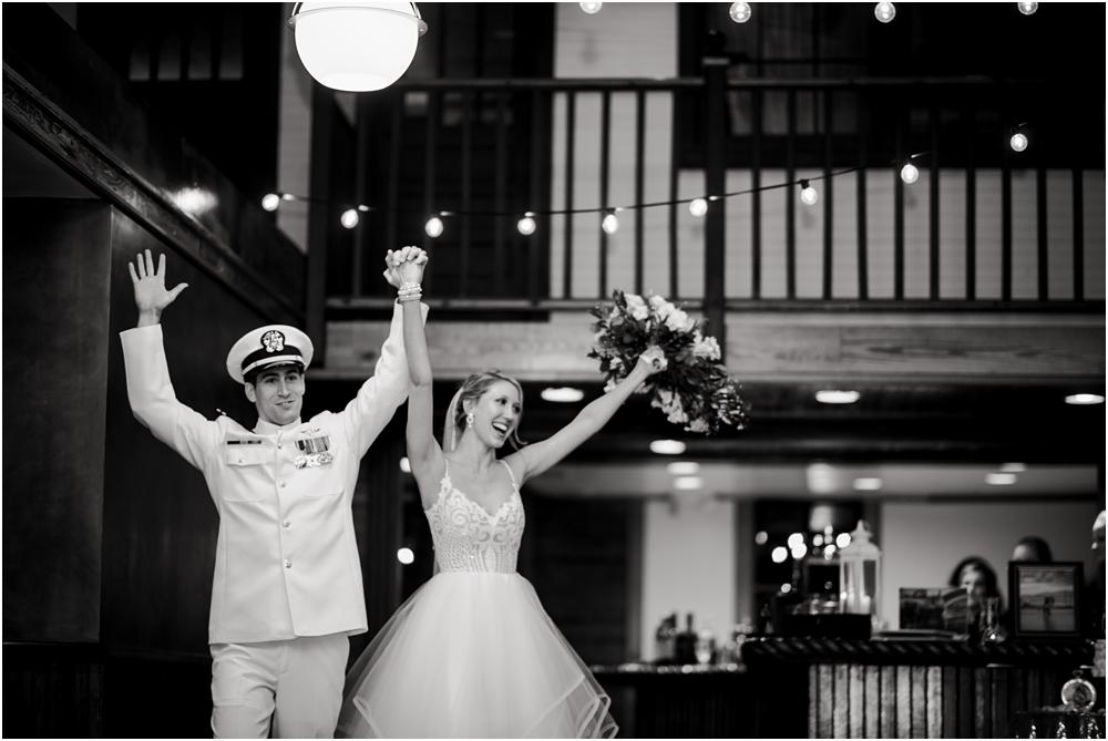 oconnor-pensacola-florida-wedding-photographer-kiersten-taylor-87.jpg
