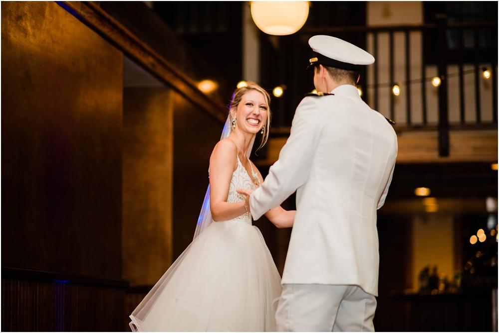 oconnor-pensacola-florida-wedding-photographer-kiersten-taylor-90.jpg