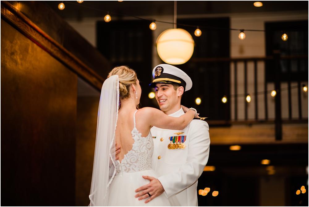 oconnor-pensacola-florida-wedding-photographer-kiersten-taylor-91.jpg