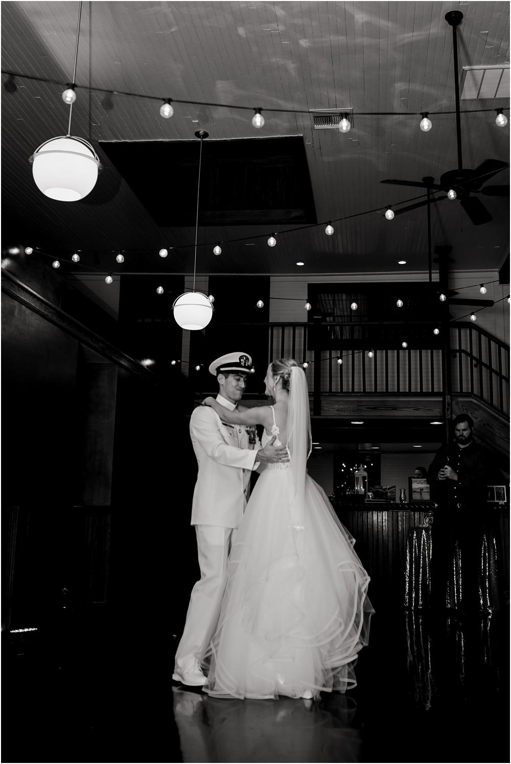 oconnor-pensacola-florida-wedding-photographer-kiersten-taylor-92.jpg