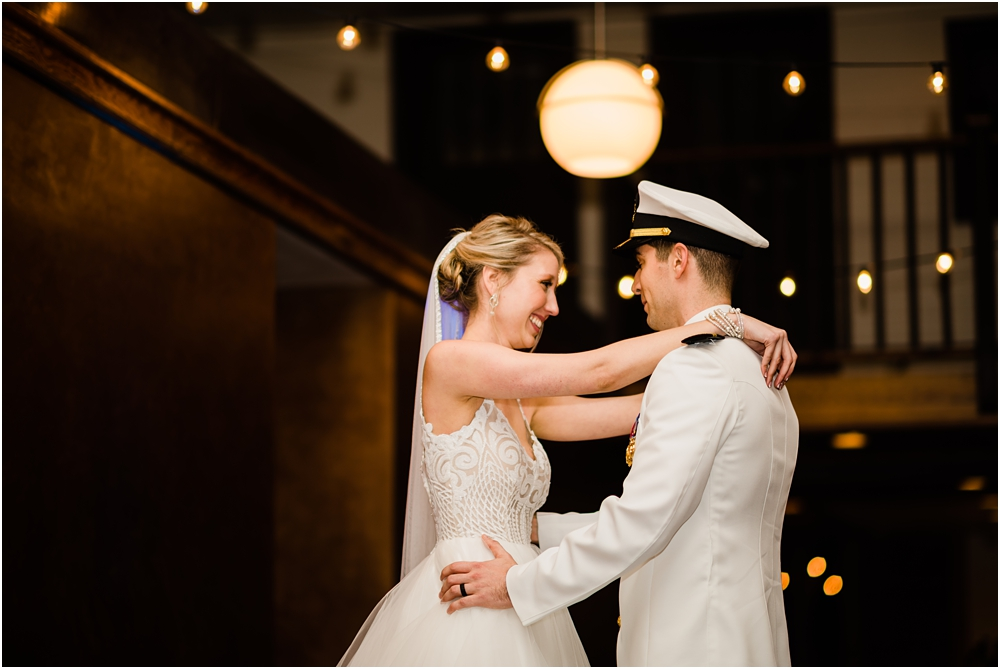 oconnor-pensacola-florida-wedding-photographer-kiersten-taylor-93.jpg
