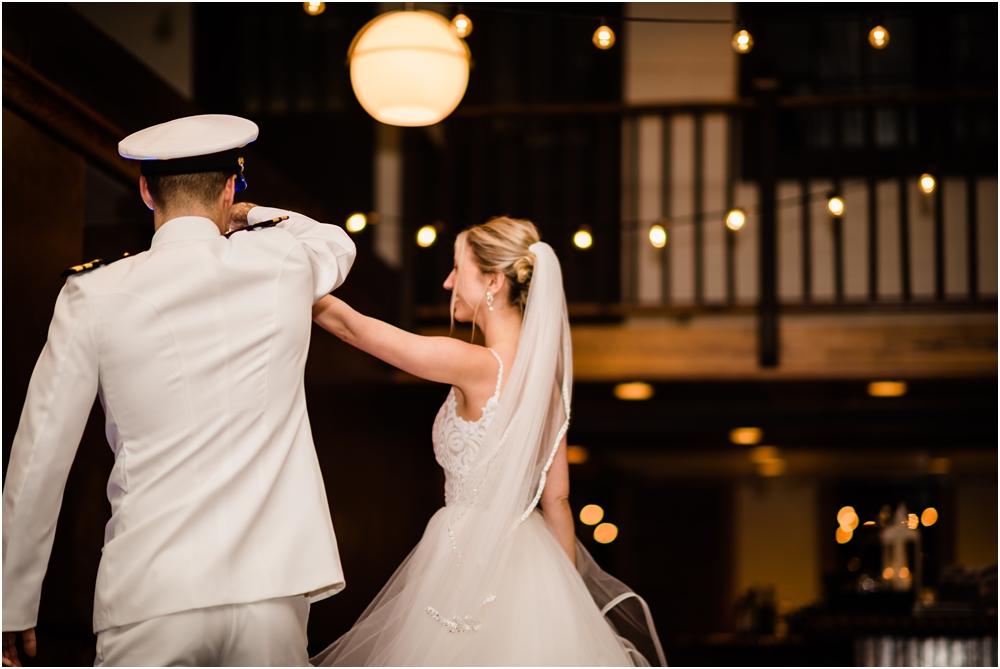 oconnor-pensacola-florida-wedding-photographer-kiersten-taylor-94.jpg