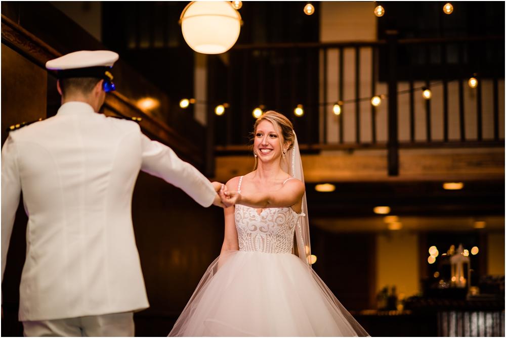 oconnor-pensacola-florida-wedding-photographer-kiersten-taylor-95.jpg