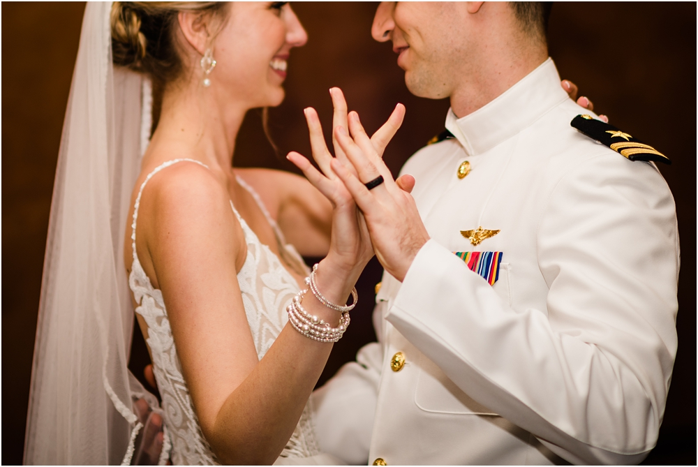 oconnor-pensacola-florida-wedding-photographer-kiersten-taylor-98.jpg