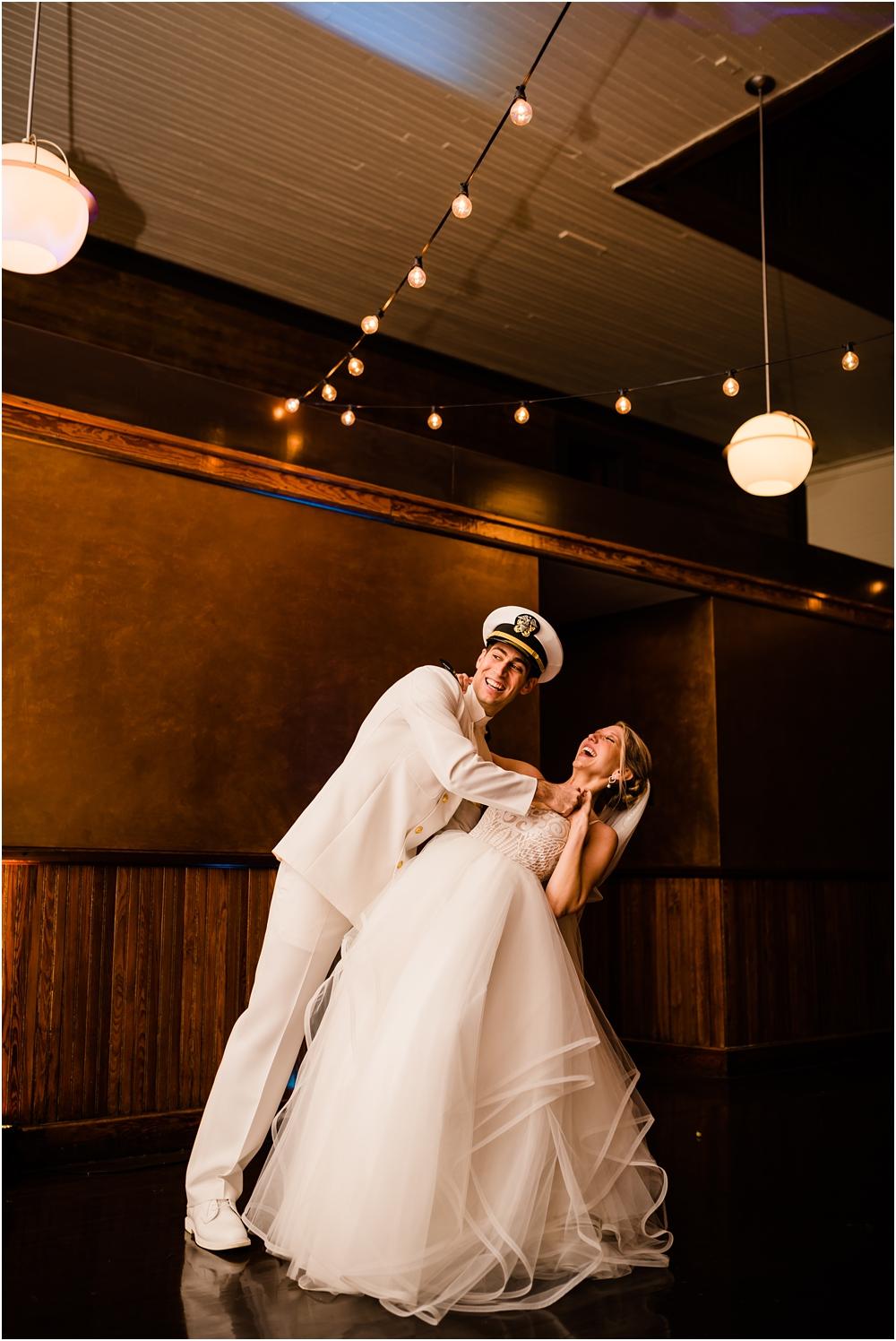 oconnor-pensacola-florida-wedding-photographer-kiersten-taylor-97.jpg
