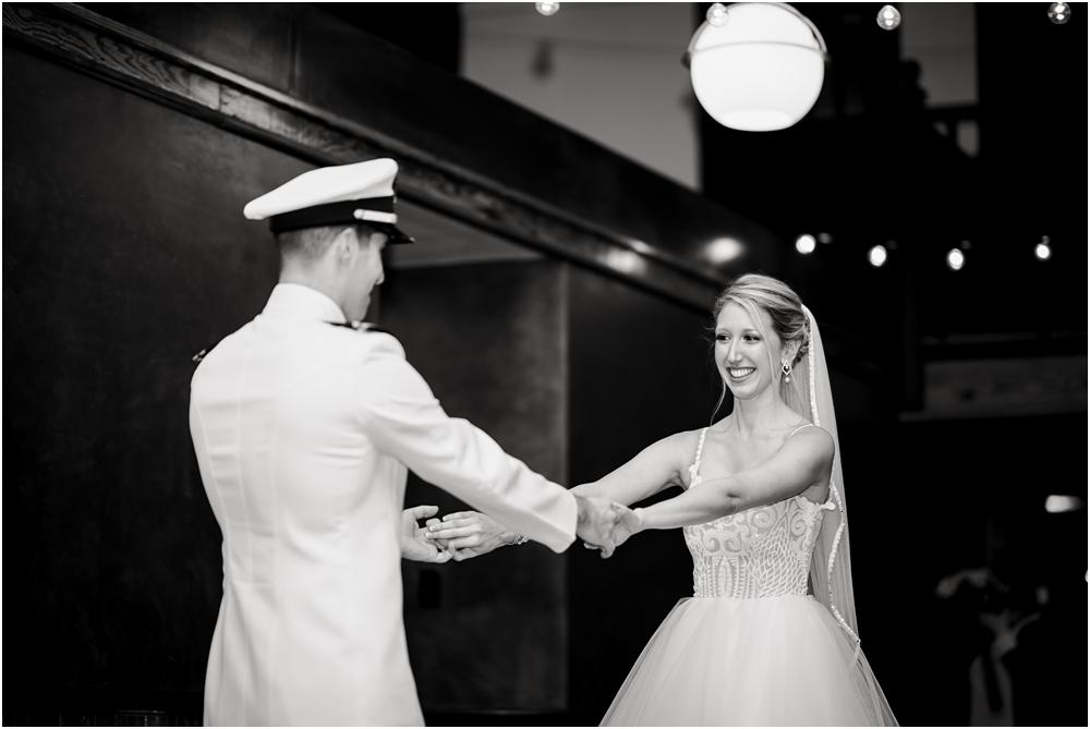 oconnor-pensacola-florida-wedding-photographer-kiersten-taylor-99.jpg