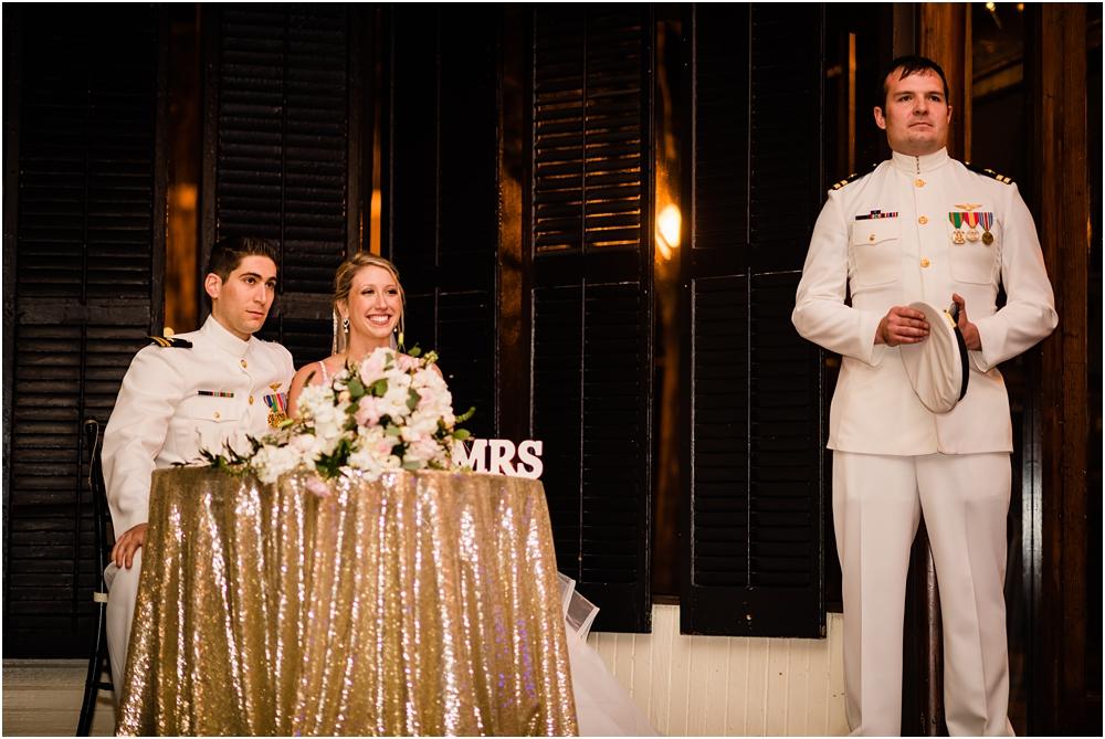 oconnor-pensacola-florida-wedding-photographer-kiersten-taylor-101.jpg