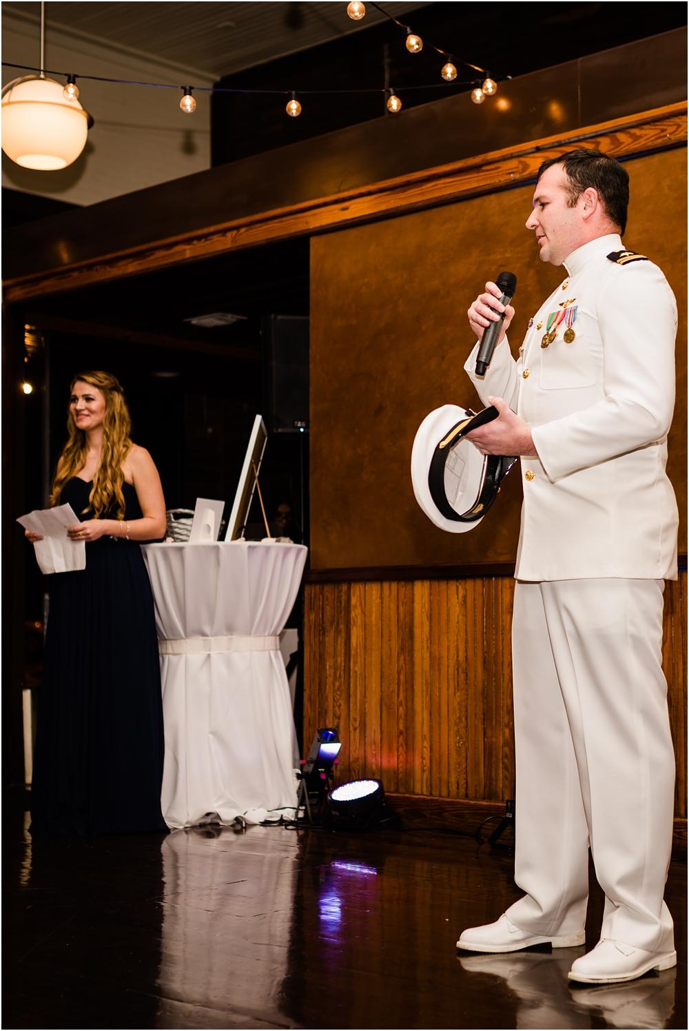 oconnor-pensacola-florida-wedding-photographer-kiersten-taylor-100.jpg