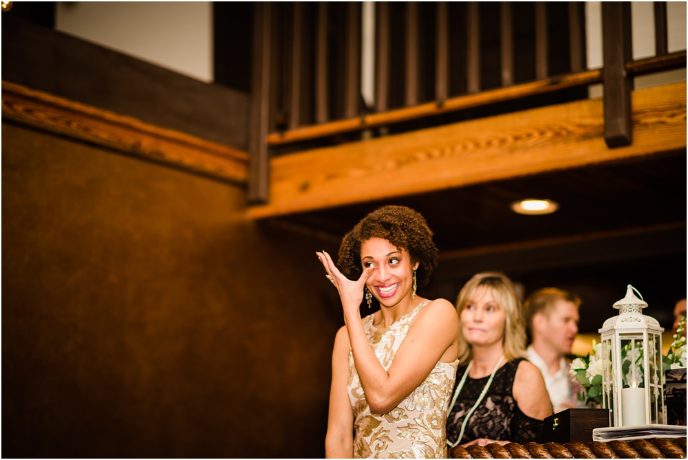 oconnor-pensacola-florida-wedding-photographer-kiersten-taylor-103.jpg
