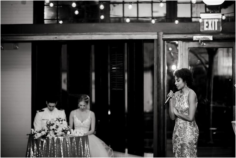 oconnor-pensacola-florida-wedding-photographer-kiersten-taylor-104.jpg